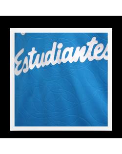 Camiseta Movistar Estudiantes 1ª