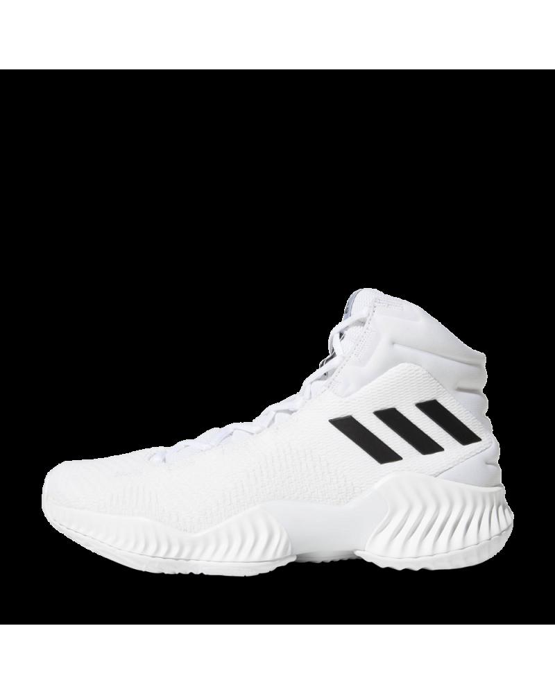 Zapatilla Adidas Pro Bounce 2018