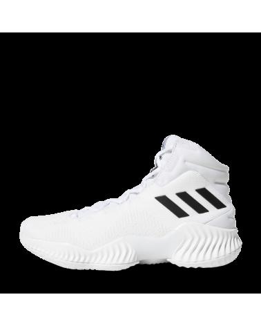 Adidas Pro Bounce 2018