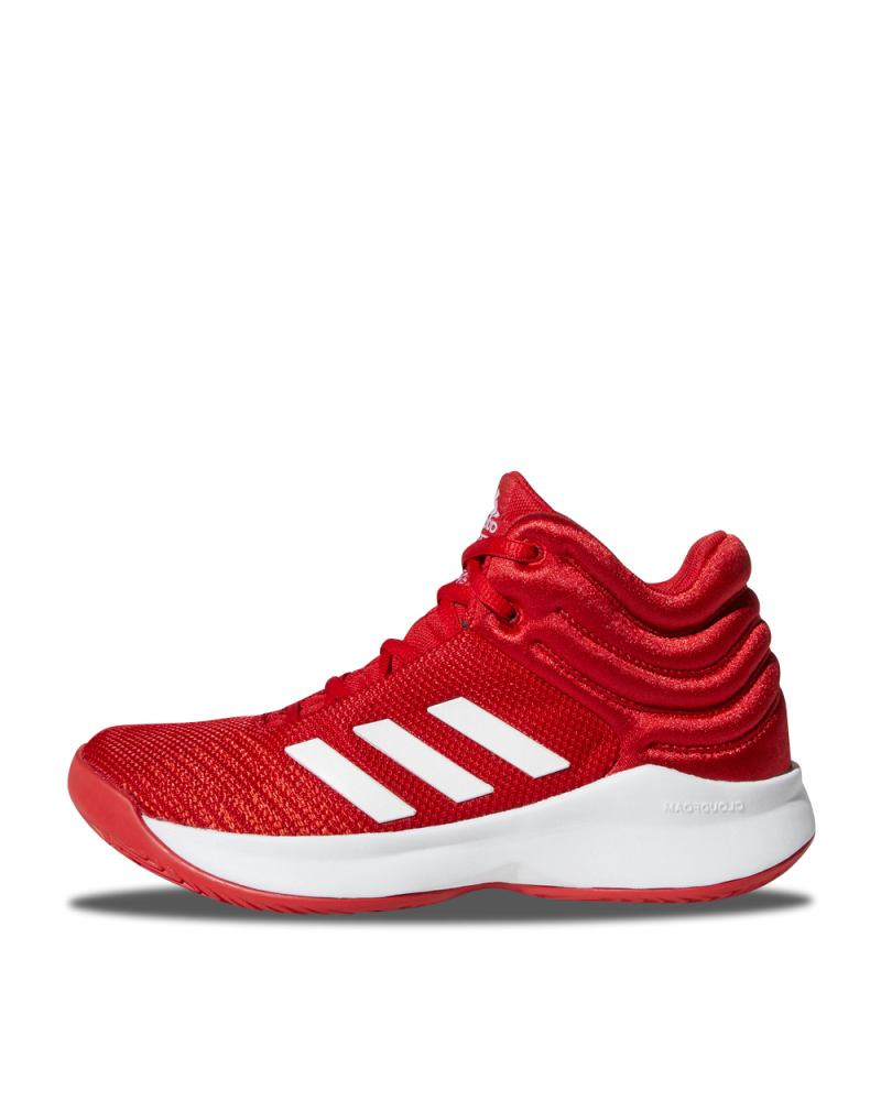 Zapatilla Adidas Niño Pro Spark 2018K