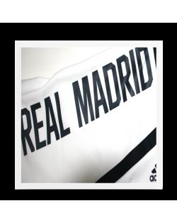 Shooter Real Madrid Baloncesto