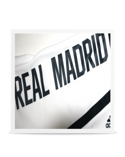 Shooter Real Madrid