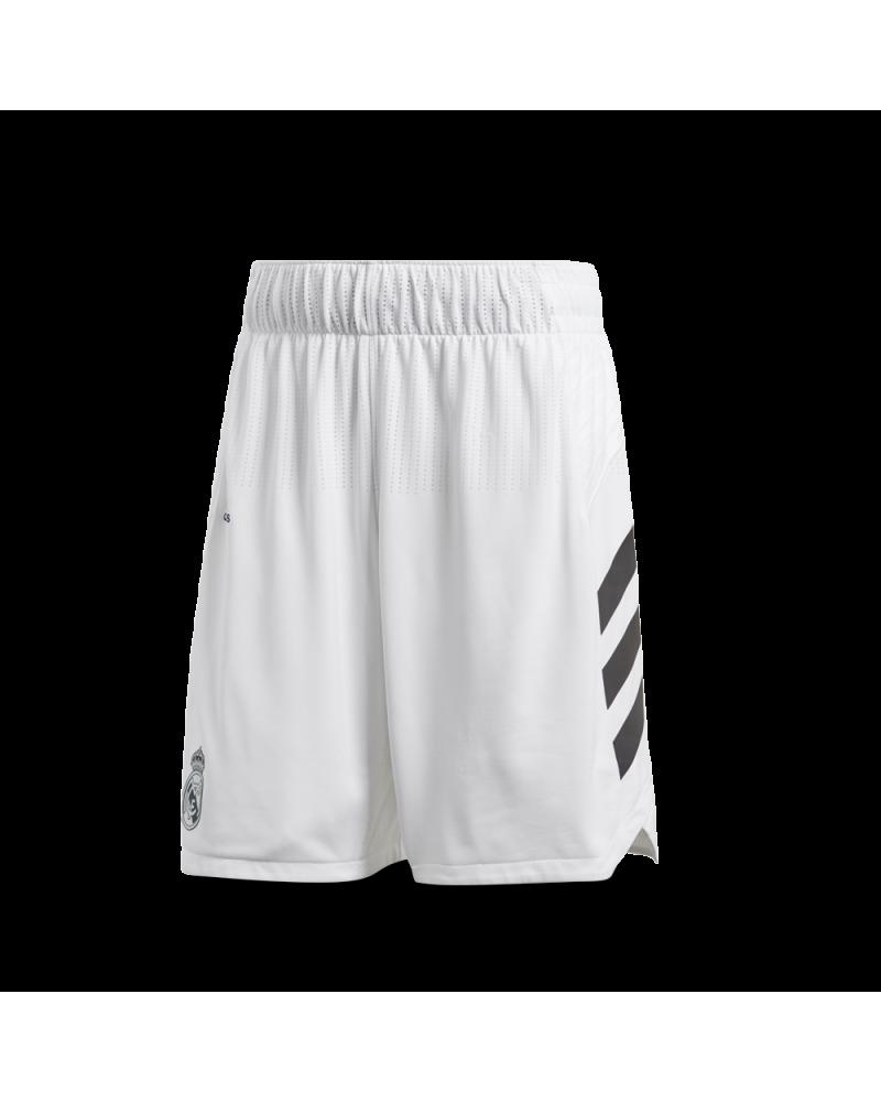 Real Madrid 1st Short