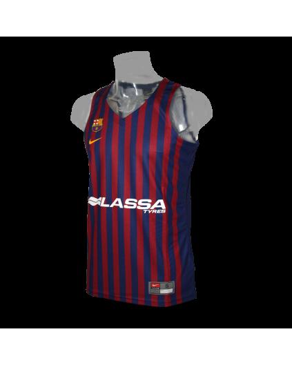 Tienda Baloncesto Madrid - Camisetas NBA - Liga Endesa - Madbasket ... bb050c5600b