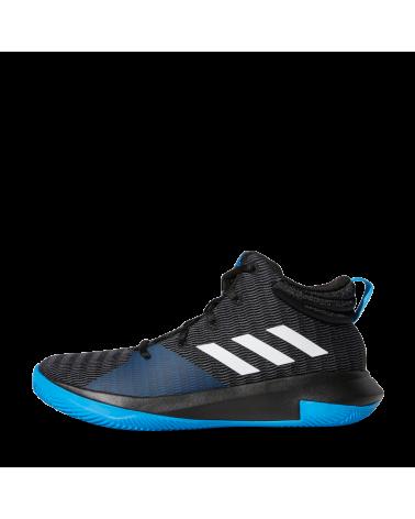 Adidas Pro Elevate 2018