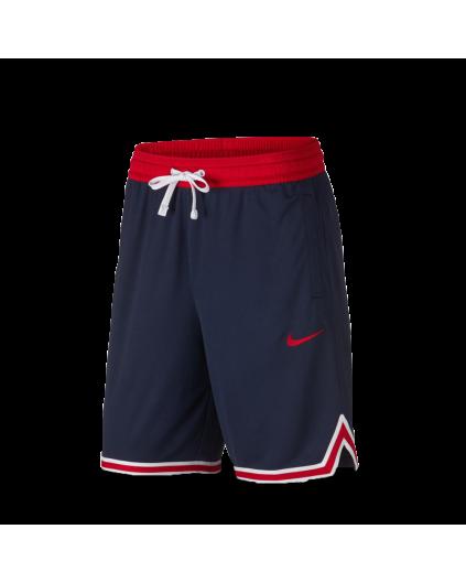 Nike DNA Navy Shorts