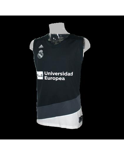 bdb25640154 Tienda Baloncesto Madrid - Camisetas NBA - Liga Endesa - Madbasket ...
