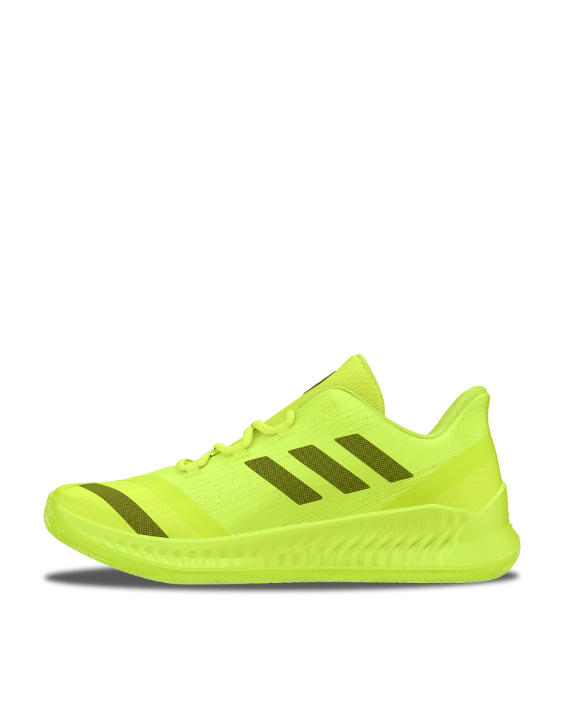 Adidas Harden B/E 2 Flúor