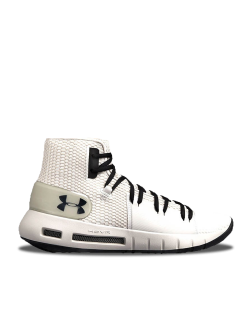 Under Armour Havoc Hovr Joel Embiid