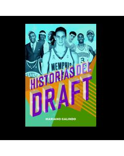 Historias del Draft
