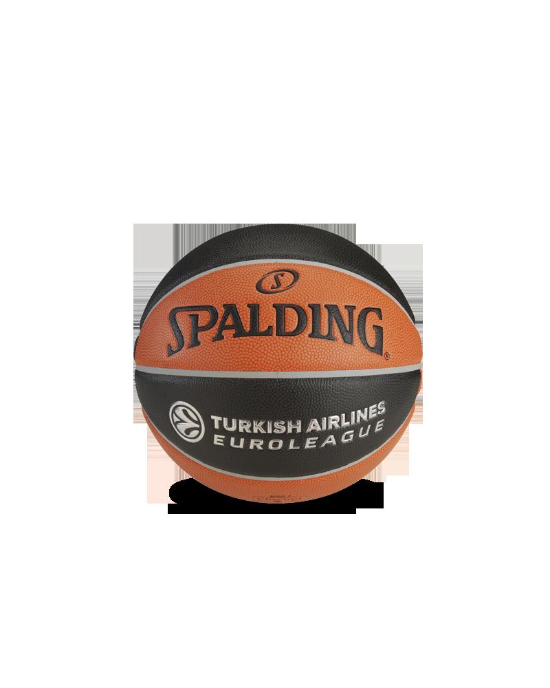 Balon Euroliga TF-1000