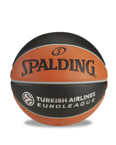 Balon Euroliga TF-1000