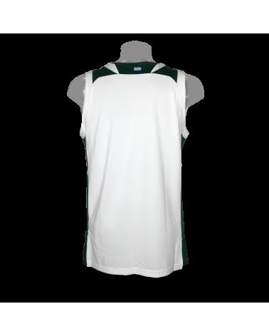 Camiseta Euroliga Panathinaikos 2ª