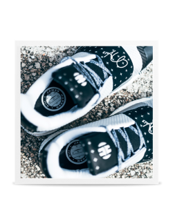 Adidas Harden Vol. 3 Supernova