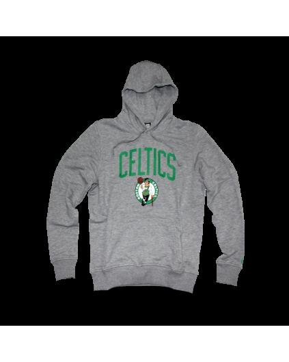 Sudadera Boston Celtics New Era