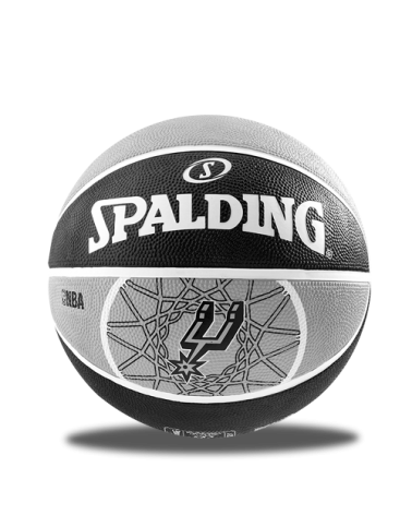 Balon Spurs