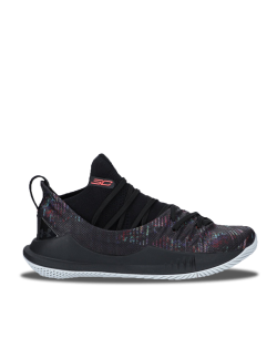 Under Armour Curry 5 Tokyo Nights