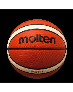 Balon Molten GG7X