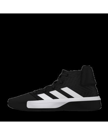 Adidas Pro Adversay 2019 K
