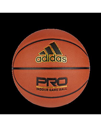 Balón Adidas New Pro
