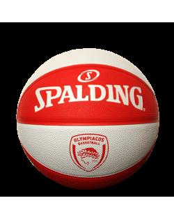 TEAMBALL OLYMPIACOS