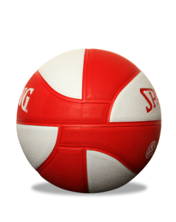Balon Olympiacos