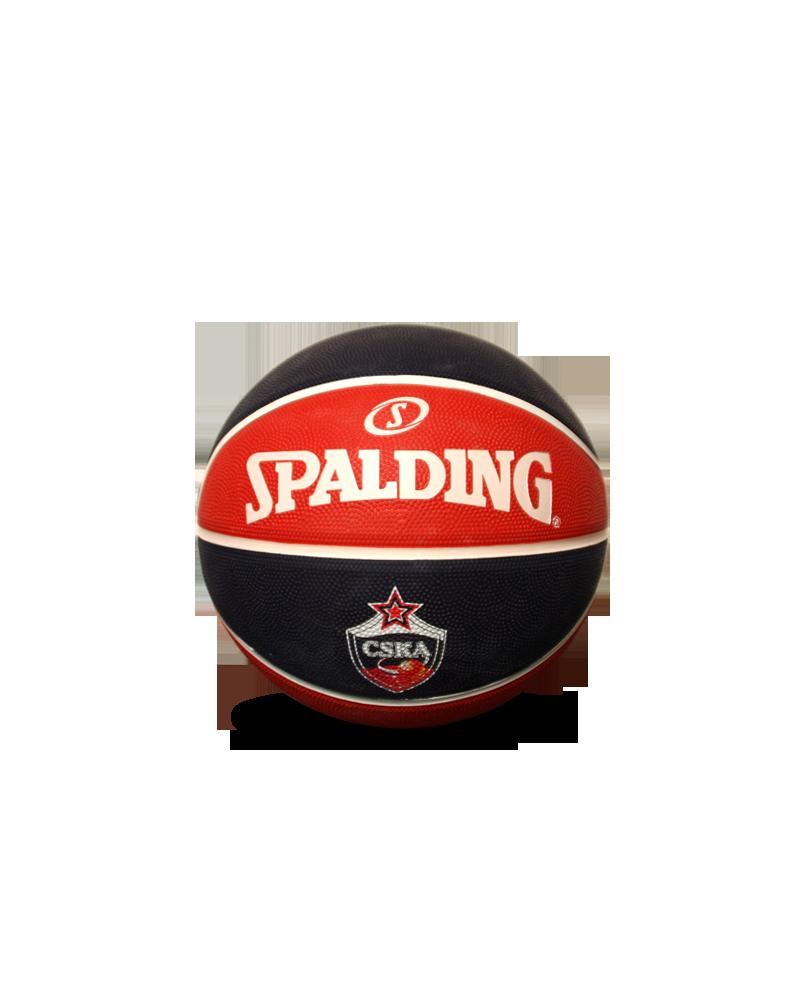 Balon CSKA