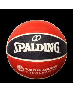 TEAMBALL CSKA