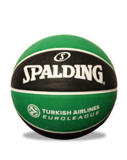 TEAMBALL PANATHINAIKOS