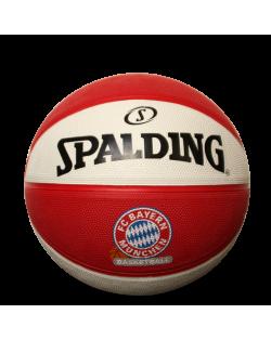 TEAMBALL BAYERN MUNICH