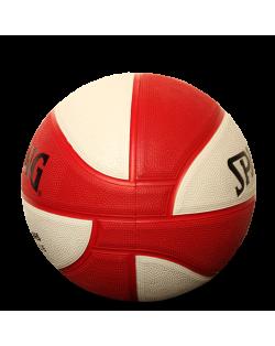Balon Bayern Munich
