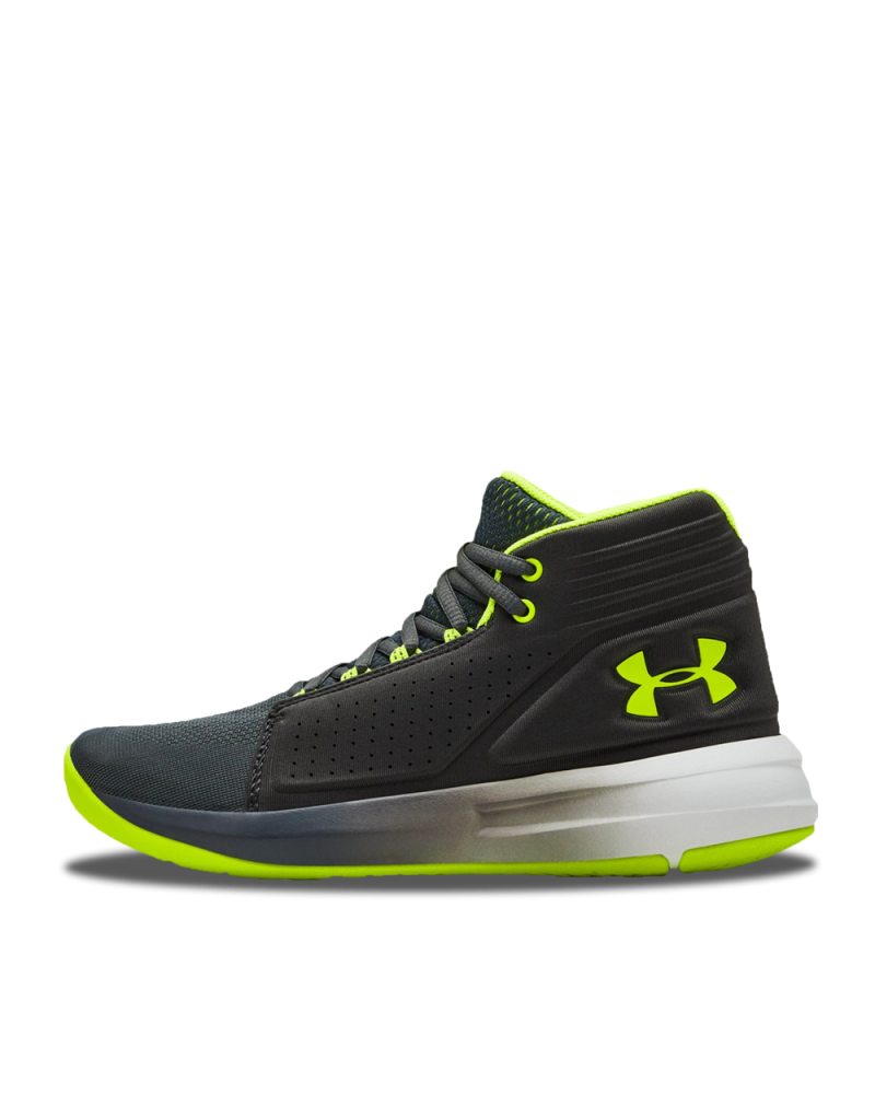 d2f75fc7cc94 Under Armour BGS Torch Mid
