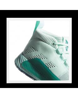 """Adidas Dame 5 """"Suga Gee"""""""