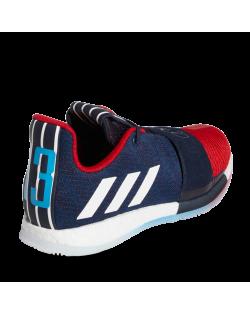 """Adidas Harden Vol. 3 """"Shark"""""""