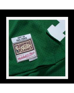 Swingman Paul Pierce Boston Celtics 07/08