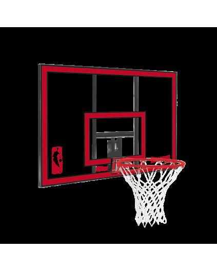 NBA Backboard