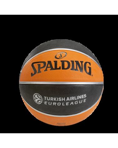 Balon Euroliga TF-150 T.5