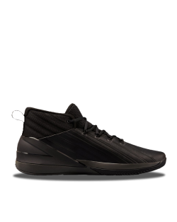 Under Armour Lockdown 3 Black