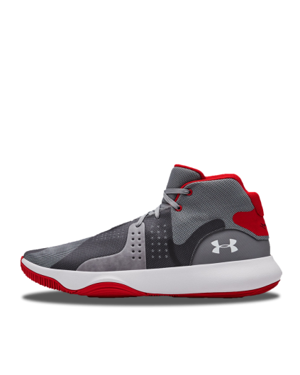 Under Armour Anomaly Grey
