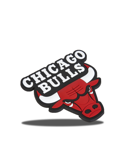 Imán Chicago Bulls