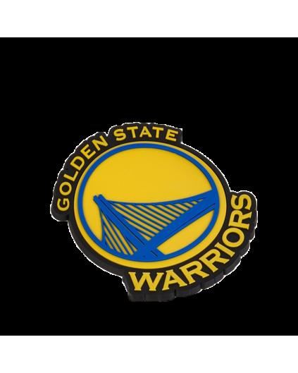 Fridge Magnet State Warriors