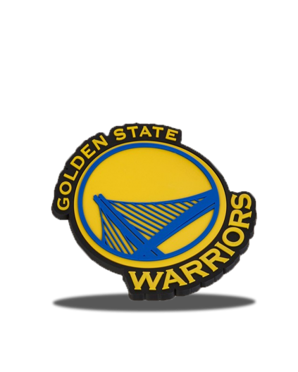Imán Golden State Warriors