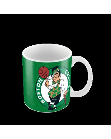 Taza Celtics