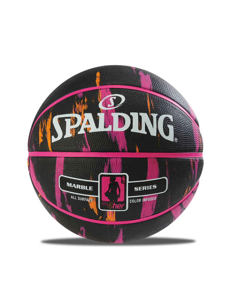 Balon Marble 4Her