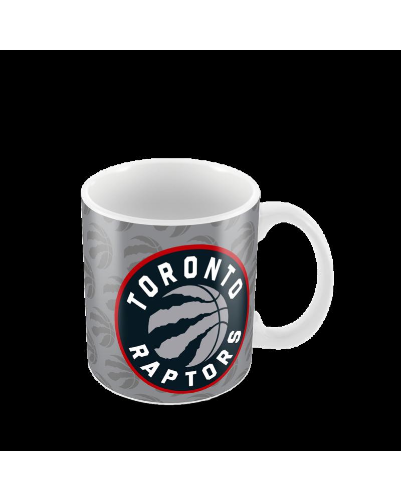 Taza Toronto Raptors
