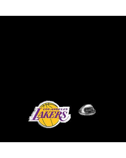 Pin Los Angeles Lakers