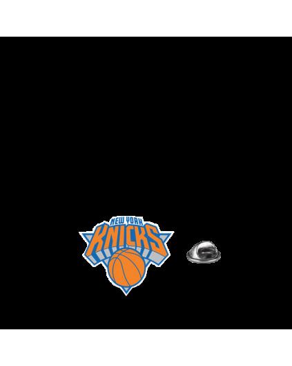 Pin New York Knicks