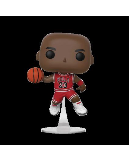 Pop Michael Jordan