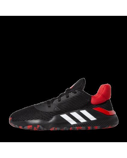 Adidas Pro Bounce Low Cardinals