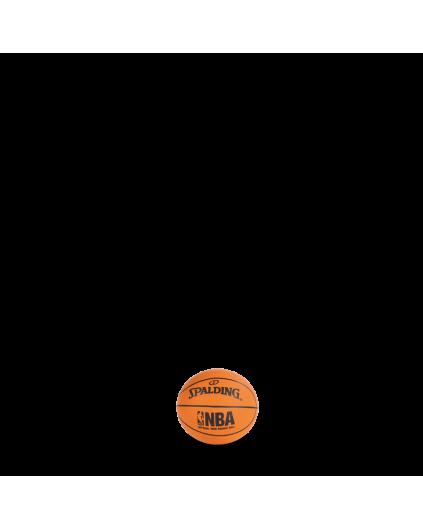 Mini Balón NBA